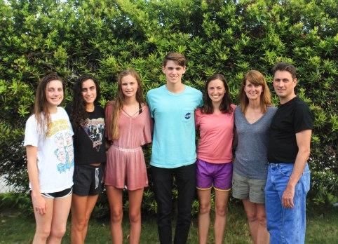 Family Pics (1 of 4)