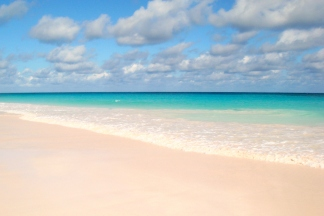 Resize-Body-22-Pink-Sands-Beach