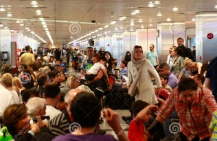 tourists-waiting-delayed-flight-istanbul-ataturk-airport-turkey-june-crowded-space-near-gates-turkey-s-73629139