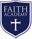 faith_academy