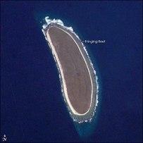 250px-Howland_island_nasa