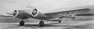 330px-Earhart-electra_10